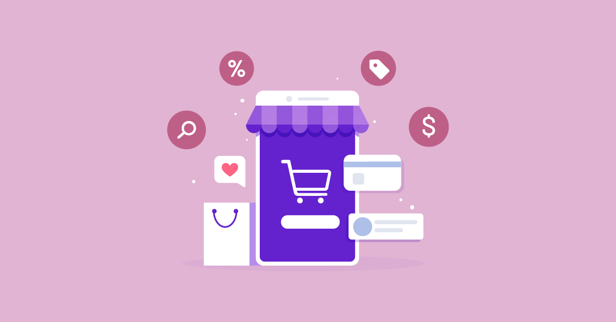 8 Ecommerce Trends: What to Expect in 2020 – 2025