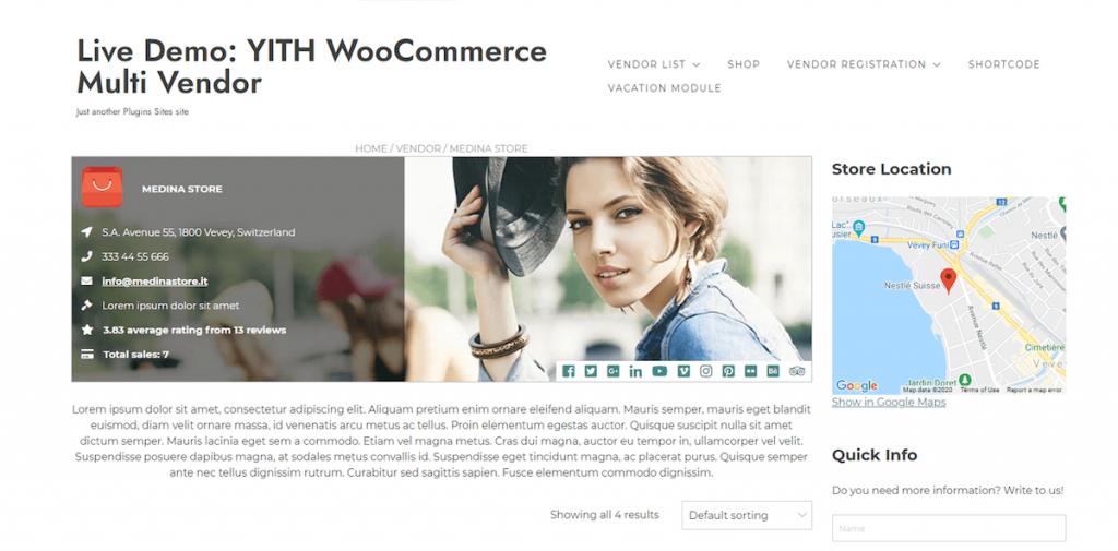 yith-woocommerce-multi-vendor-demo
