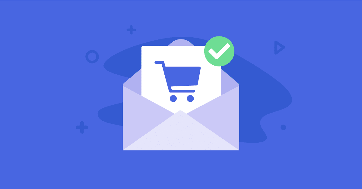 How to Customize WooCommerce Order Confirmation Email (With and Without a Plugin)