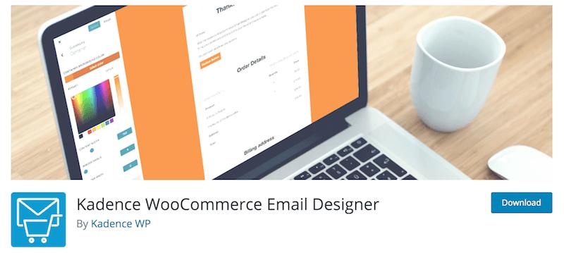 kadence-woocommerce-email-design