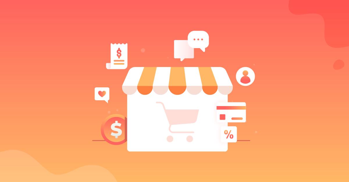 Dokan Alternatives – 4 Best Plugins to Build a WooCommerce Multi-vendor Marketplace