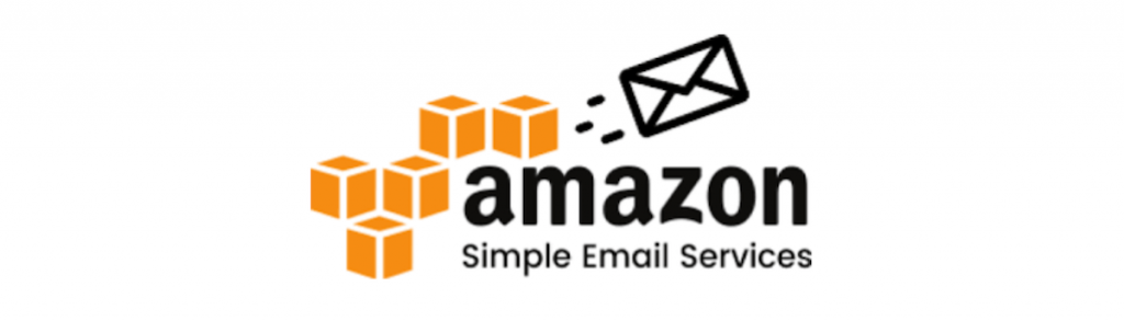 Amazon SES Simple Email Service