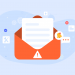 Fix Contact Form 7 Email Not Sending