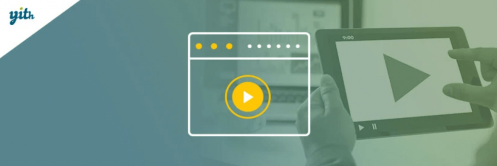 WordPress Plugin YITH WooCommerce Featured Audio and Video Content