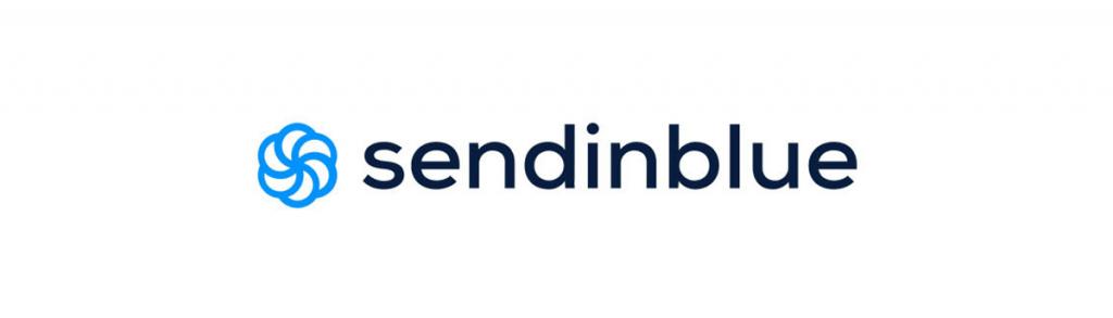 Sendinblue SMTP service provider
