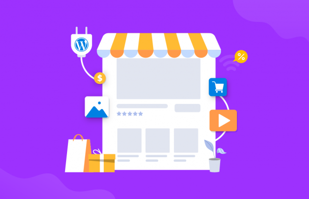 Best WordPress Media Plugins for Your Ecommerce Store in 2021