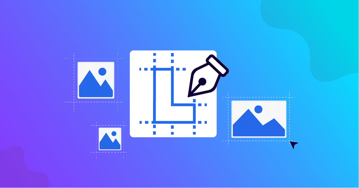 What is the best logo size for WordPress website?