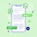 WhatsApp Automation for WordPress