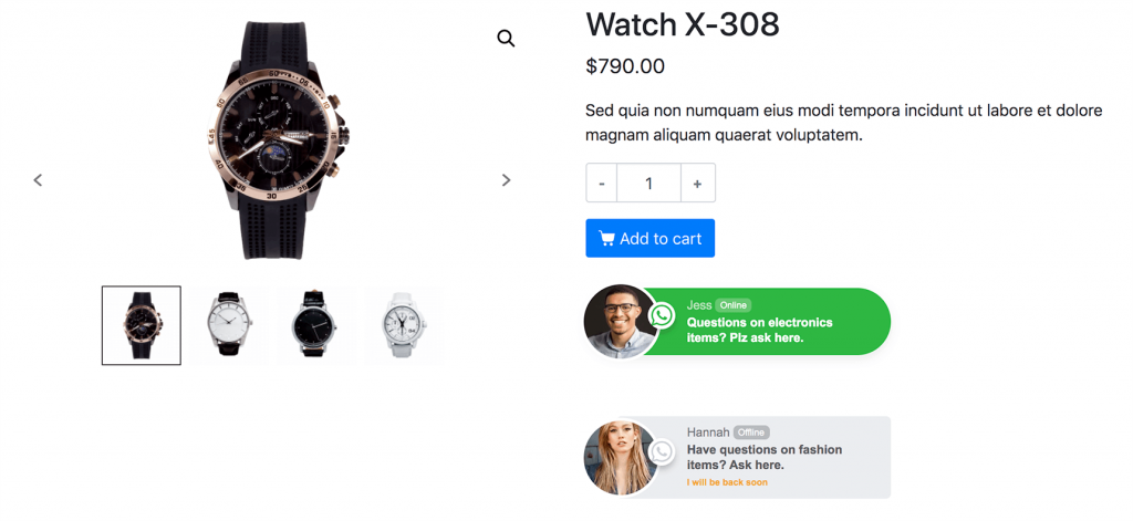 WooCommerce-product-page-with-WhatsApp-button