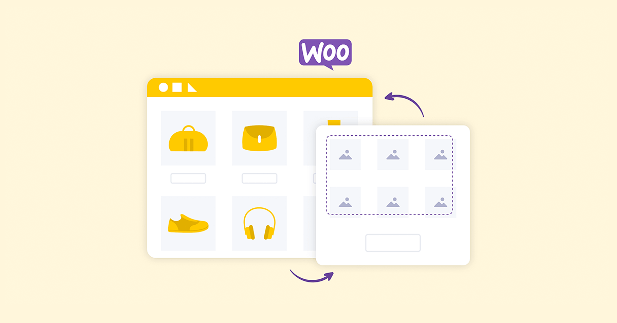 Best Plugins to Import & Export Products for WooCommerce