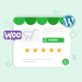 WhatsApp for WordPress & WooCommerce