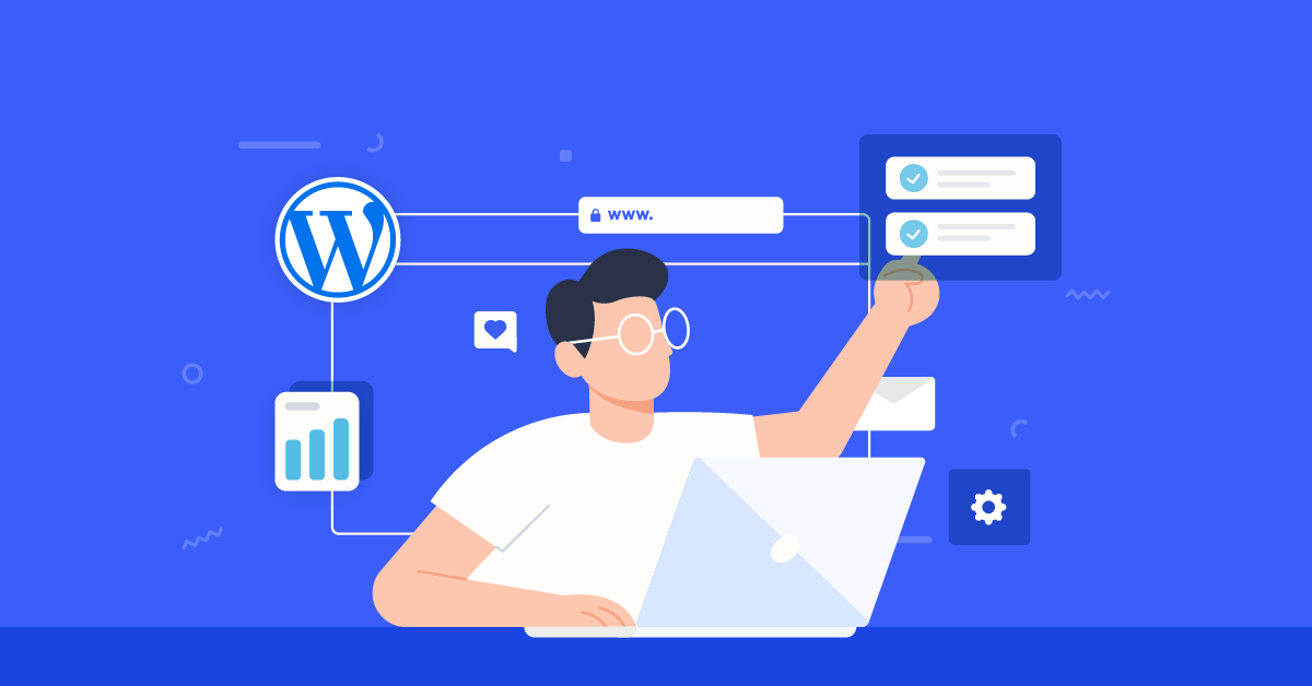 Best WordPress Website Builders for New Business