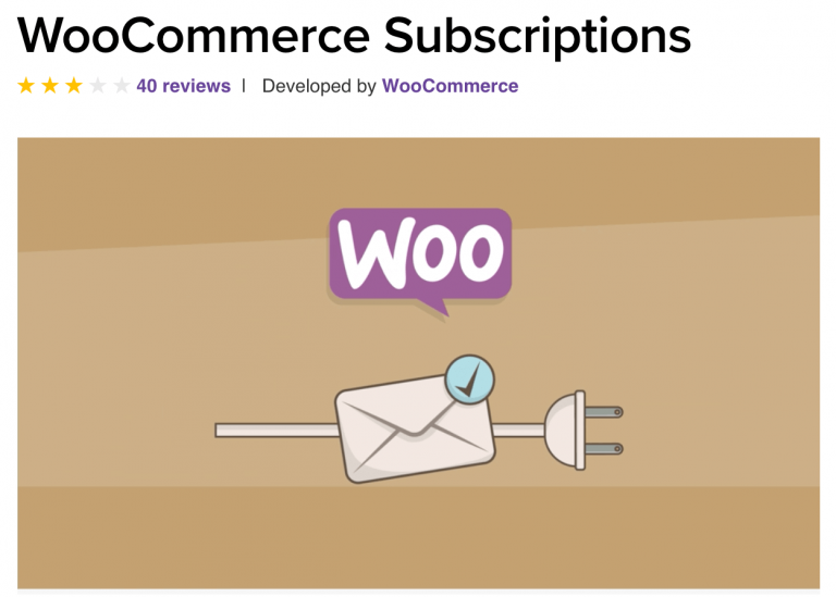 WooCommerce-subscriptions-extension