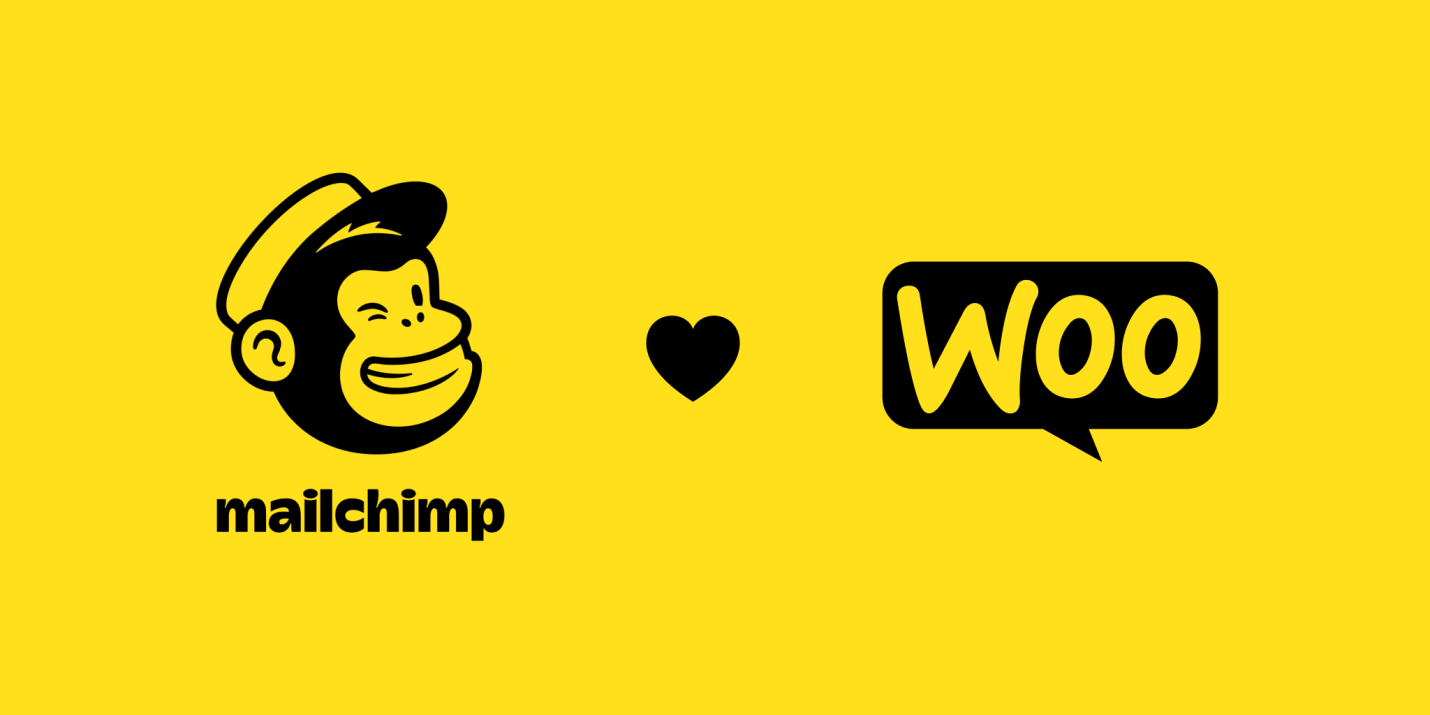 How to Integrate Mailchimp in WooCommerce