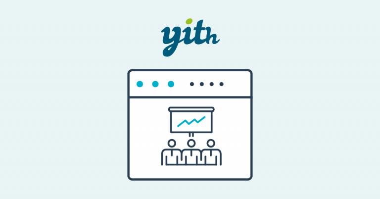 YITH Multi-vendor e-commerce