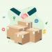 WooCommerce B2B & Wholesale