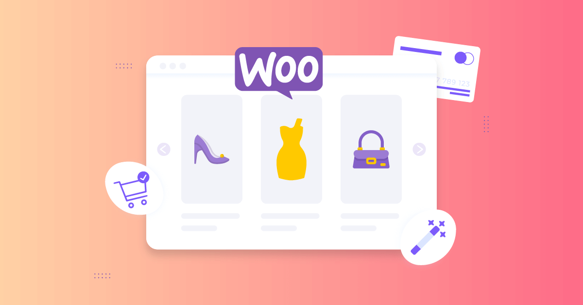 The Best WooCommerce Themes in 2021 – Free and Paid