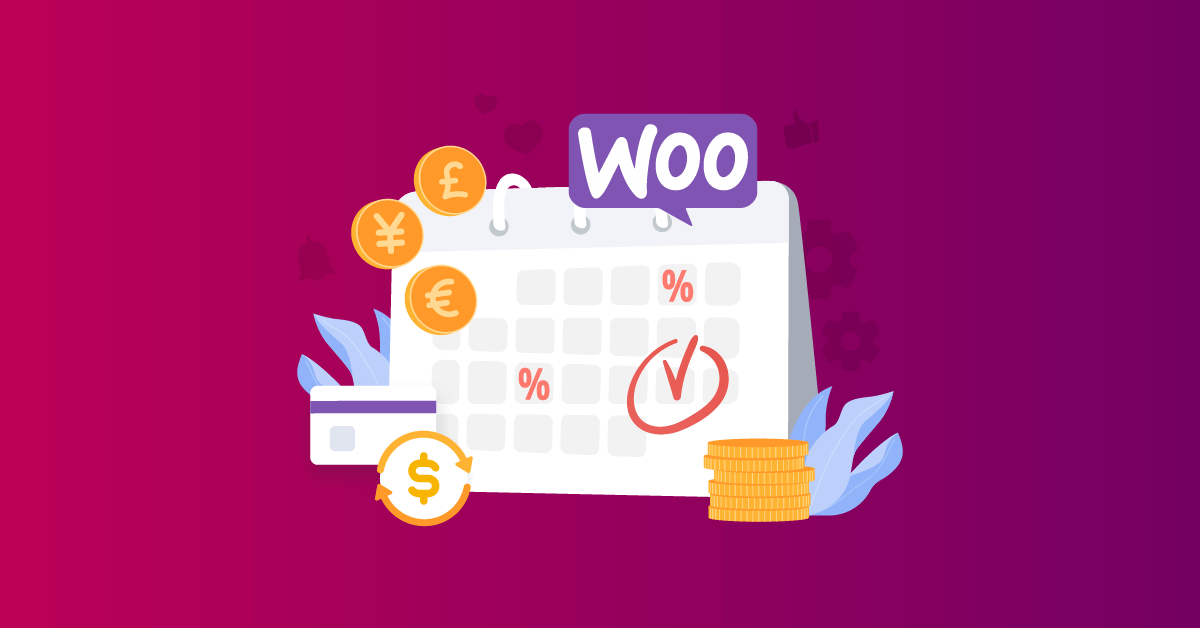 Best WooCommerce Subscriptions Plugins in 2021