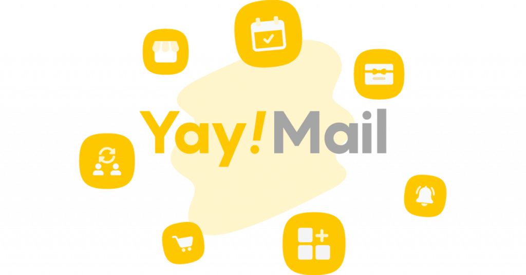 Introducing YayMail addons