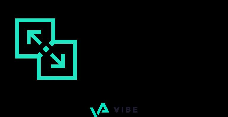 split-orders-woocommerce-vibe-agency