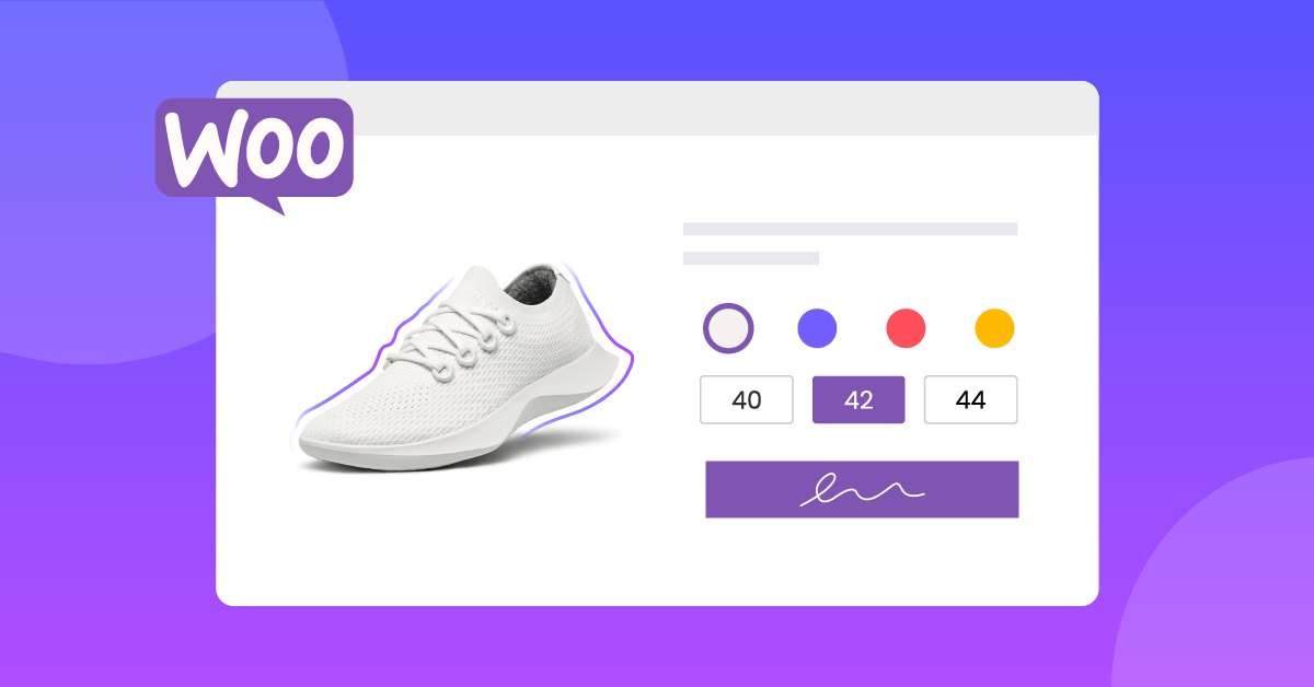 7 Best Variation Swatches Plugins for WooCommerce