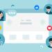 Best BuddyPress Themes for WordPress
