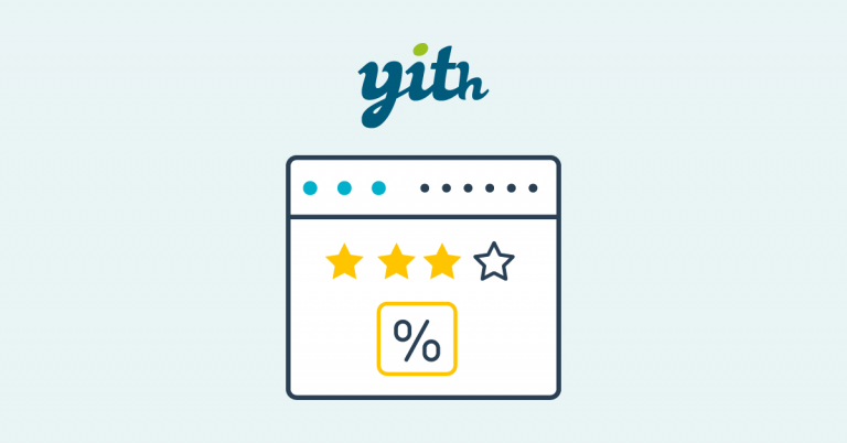 yith-woocommerce-review-for-discounts