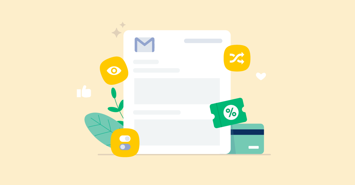 How to Add Conditional Logic to WooCommerce Emails