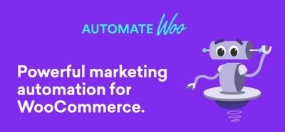 Powerful marketing automation for WooCommerce