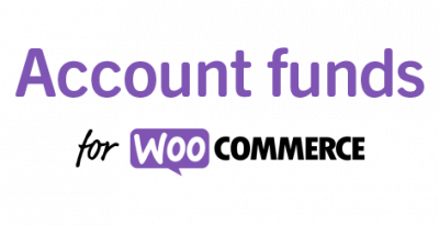 account-funds-for-woocommerce